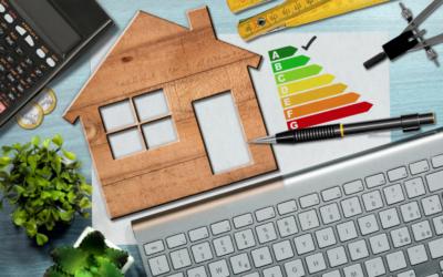 Como organizar tu casa para ahorrar mas energía